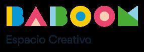 logo baboom_transparente