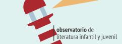 logo olij