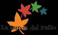 Logo_la banda del patio