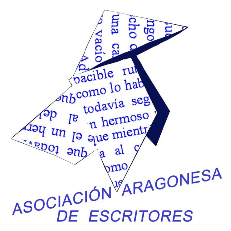 asociacion aragonesa escritores