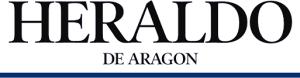 Heraldo_de_Aragón