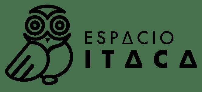 logo_b&N_Ítaca