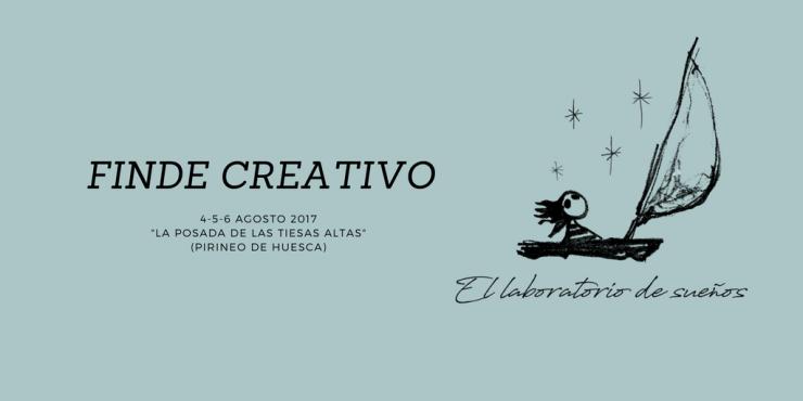 Finde Creativo
