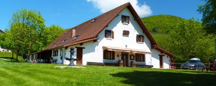 casa-rural-pirineo-15-1500x600