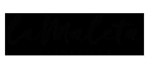 Publirreportaje en La Maleta Extraviada