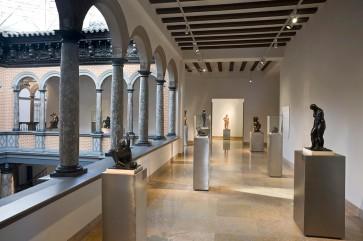 museo-pablo-gargallo-zgz-1024x682