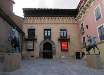 museo-pablo-gargallo_4439241