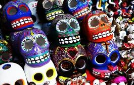 dia-de-los-muertos-de-oaxaca-oaxaca-mexico1