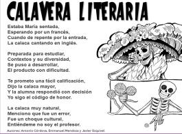 P13_Claveritas_Literarias