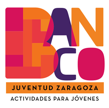 logo_banco