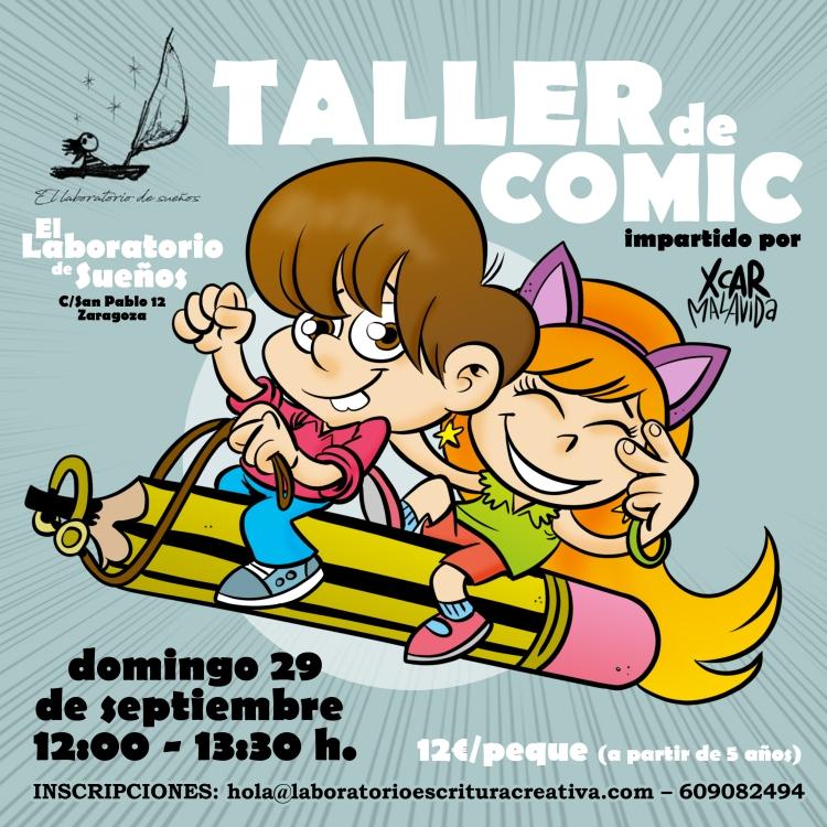 taller_septiembre