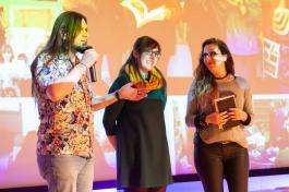 Jornada_anual_de_la_RSA_2019_136__MG_9155