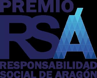 PREMIO-RSA-1