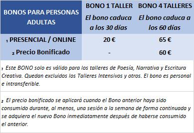 tarifas-adultos-2021-1